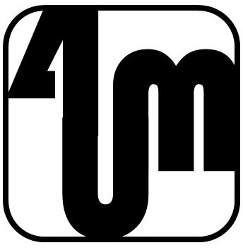 4Umans - Logo, simbolo, Jun20 (2)3